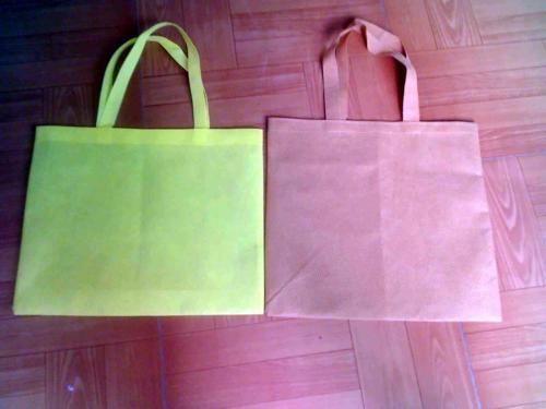 天津塑料袋